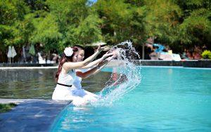 pool-1720558_960_720